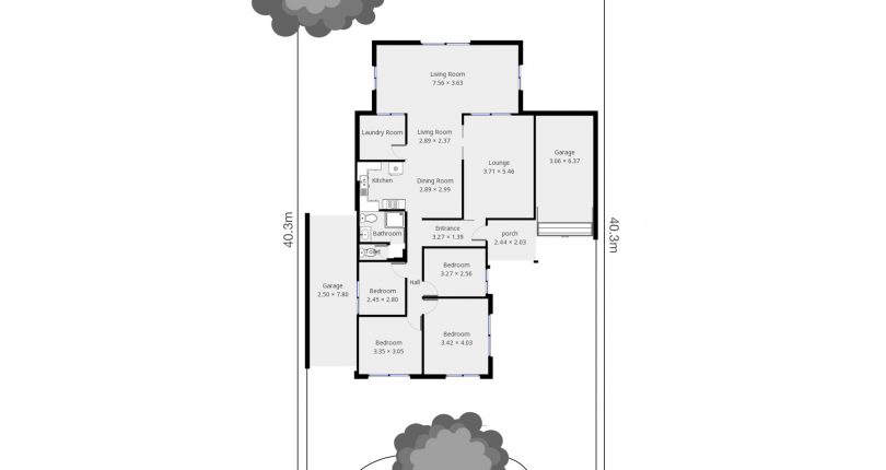 117 riseley st floorplan
