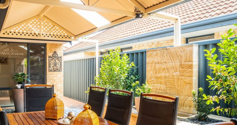 115 riseley small-17