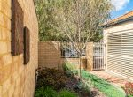 115 riseley small-19