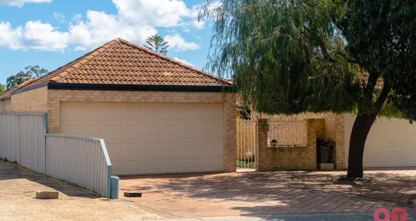 115 riseley small-23