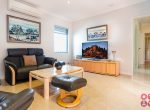 115 riseley small-4